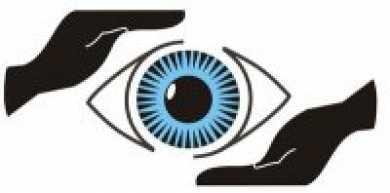 HMPS Refraksi Optisi