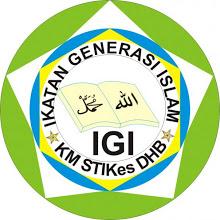 Ikatan Generasi Islam (IGI)