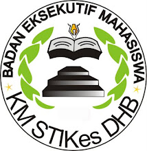 NEW Revisi Kelompok MABIM 2013-2014