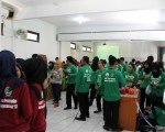 FINALLY FEST MAPAH KEPERAWATAN 2012/2013