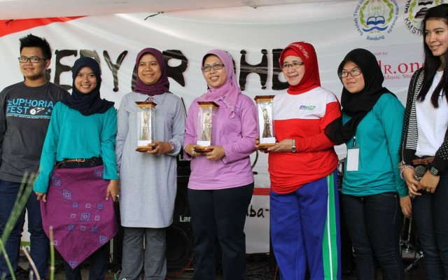 DHB EXPO 2013