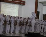Sweet Memory Of Dharma Husada Bandung Patutur Tineung