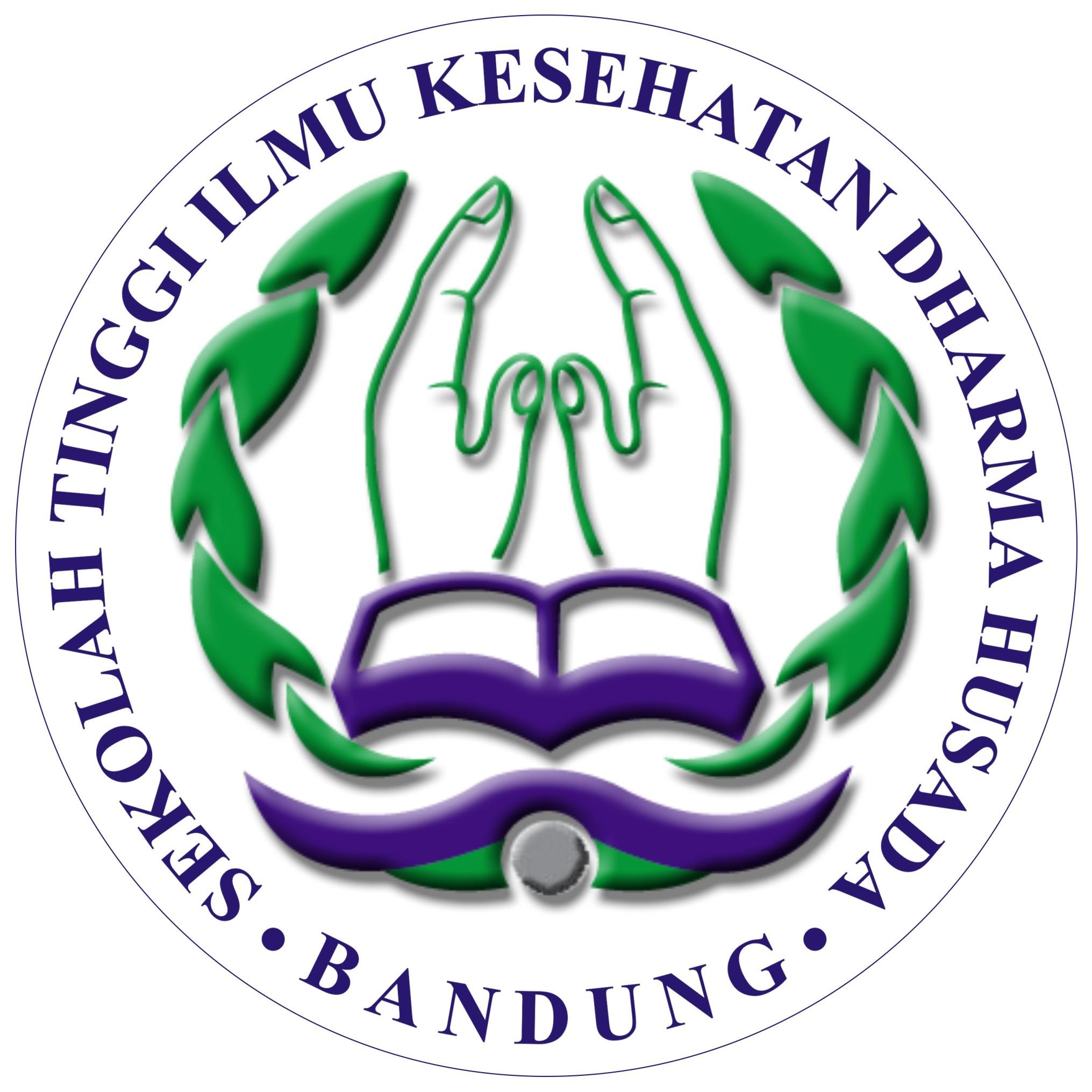 BEM KM STIKES DHB BERSIAP MENYAMBUT KEDATANGAN MAHASISWA BARU 2013