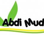 TALKSHOW ABDI MUDA 2013, MOTIVASI DIRI UNTUK MENJADI PRIBADI YANG LEBIH BAIK