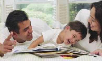 10 Nasihat Orang Tua yang Ternyata Berguna Bagi Kecantikan