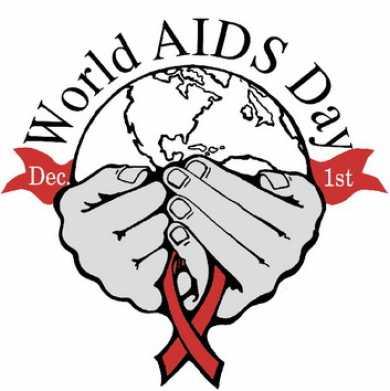JUARA PUISI DAN CERPEN HARI AIDS SEDUNIA 2011 KEMAHASISWAAN STIKES DHB