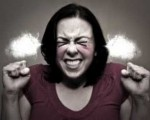 Sikap Wanita yang Paling Menakutkan bagi Para Lelaki