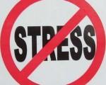 Terapi STRESS Ala Islam