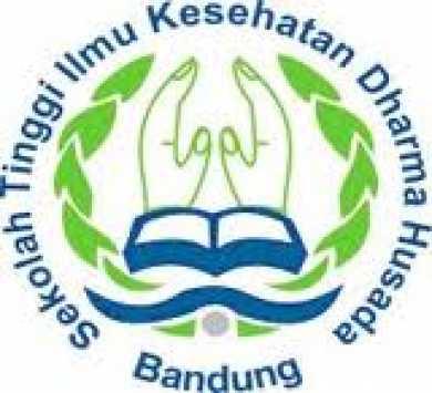 DHB KEMBALI MELAKSANAKAN TEST PENERIMAAN MAHASISWA BARU DI BULAN JULI