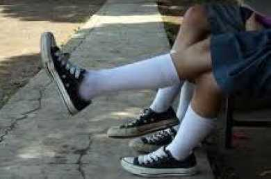 SISWA SMA DI GARUT MENGGELAR PENYULUHAN BERSAMA PROKSIMA STIKES DHB