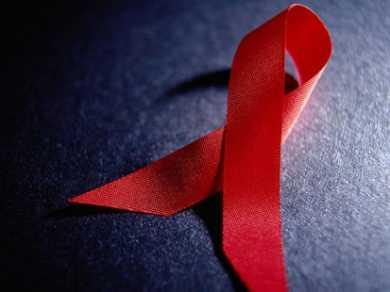 Situasi Perkembangan HIV/AIDS