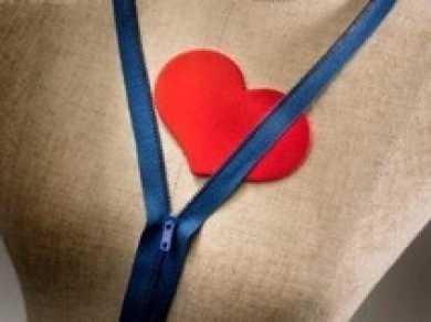 Faktor Tersembunyi Pemicu Gangguan Jantung