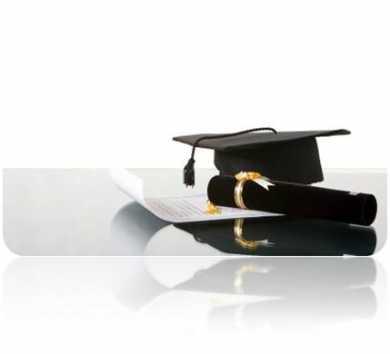 Menjadi Mahasiswa Sukses