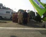 GUPAY TINEUNG PURI DHARMA HUSADA 2012