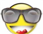 5 Cara Memilih Kacamata Sesuai Bentuk Wajah