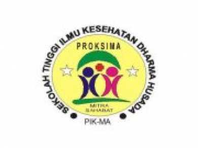 PIKMA PROKSIMA DHB TERLIBAT PROGRAM PKM DARI DIKTI