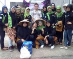 ICIP-ICIP KULINER PURI DHB 2011
