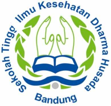 "FIGHT FOR OUR FUTURE ""STRATEGI BERPERANG DHB PART 1"""