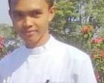 PRESIDEN MAHASISWA BEM KM STIKes DHB 2011-2012