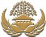 INFORMASI PENERIMAAN CPNS TAHUN 2012