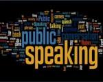 PELATIHAN PUBLIC SPEAKING JILID II