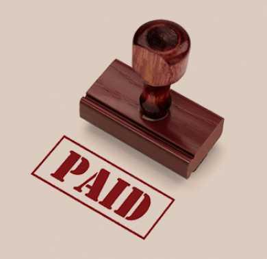 Tata Cara Pembayaran Uang Kuliah di STIKes DHB