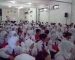 SELAMAT  DATANG  MAHASISWA  BARU  DI  STIKes  DHARMA  HUSADA  BANDUNG