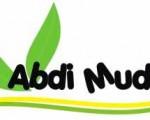Belajar tentang keyakinan dari sang motivator (intensif training leadership 1 Abdi Muda)