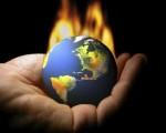 """KULIAH UMUM BERSAMA BUDI HARYANTO """"Perubahan Iklim dan Dampaknya pada Kesehatan"""""""