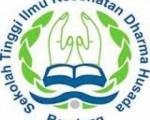 JADWAL DAN INFORMASI TEST MAHASISWA BARU GELOMBANG I