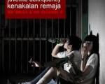 PENYULUHAN KESEHATAN REPRODUKSI DAN DAMPAK SEX BEBAS PIKMA-PROKSIMA STIKES DHB DI PASUNDAN 1 CIANJUR