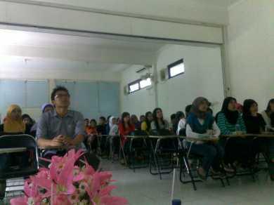 Pelatihan Hypnotheraphy