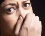 Lima Cara Menghentikan Keringat dan Bau Ketiak