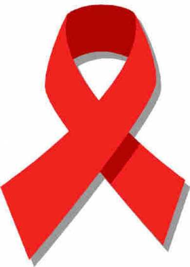 "SEMINAR NASIONAL DHB ""REMAJA BEBAS HIV/AIDS"""