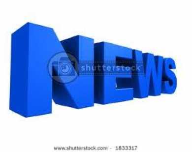 "DHB NEWSPAPER ""THALASSEMIA"""