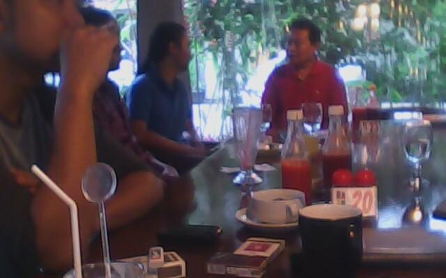 Video Kegiatan 2011