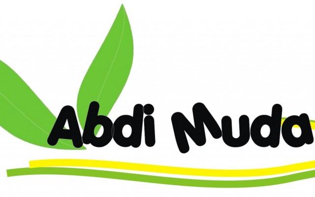 ABDI MUDA