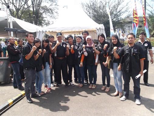HANI 2012 BNNP