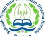 HASIL TEST SELEKSI MAHASISWA BARU GELOMBANG I