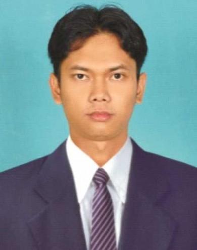 Indra Karana, SE.,MM