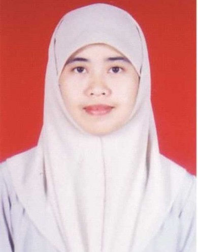 Dr. Siti Sugih Hartiningsih,S.Si.,M.Kes