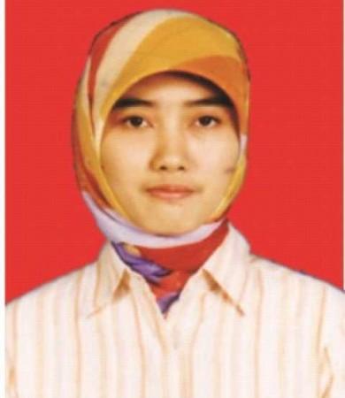 Nira Siti Badriah, Amd.Kep.,S.Kep